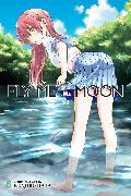 Cover-Bild zu Hata, Kenjiro: Fly Me to the Moon, Vol. 6