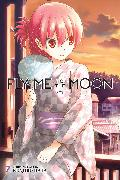 Cover-Bild zu Hata, Kenjiro: Fly Me to the Moon, Vol. 7