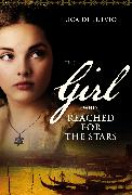Cover-Bild zu Fulvio, Luca Di: The Girl who Reached for the Stars (eBook)