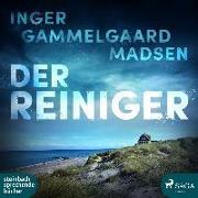 Cover-Bild zu Madsen, Inger G.: Der Reiniger
