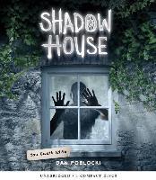 Cover-Bild zu You Can't Hide (Shadow House, Book 2) von Poblocki, Dan