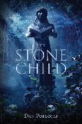 Cover-Bild zu The Stone Child (eBook) von Poblocki, Dan