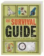Cover-Bild zu Survival-Guide