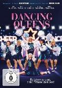 Cover-Bild zu Atkinson, Shane: Dancing Queens
