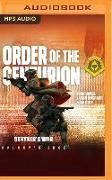 Cover-Bild zu Hayes, Josh: Stryker's War