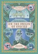 Cover-Bild zu Brett, Anna: Charles Darwin's On the Origin of Species