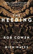 Cover-Bild zu Cowen, Rob: The Heeding