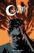 Cover-Bild zu Robert Kirkman: Outcast by Kirkman & Azaceta Compendium