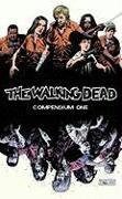 Cover-Bild zu Robert Kirkman: The Walking Dead Compendium Volume 1