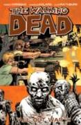 Cover-Bild zu Robert Kirkman: The Walking Dead Volume 20: All Out War Part 1