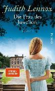 Cover-Bild zu Die Frau des Juweliers (eBook) von Lennox, Judith