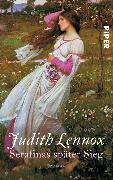 Cover-Bild zu Serafinas später Sieg (eBook) von Lennox, Judith