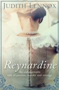Cover-Bild zu Reynardine (eBook) von Lennox, Judith