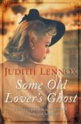Cover-Bild zu Some Old Lover's Ghost (eBook) von Lennox, Judith