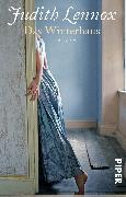 Cover-Bild zu Das Winterhaus von Lennox, Judith