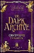 Cover-Bild zu Cogman, Genevieve: The Dark Archive