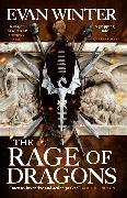 Cover-Bild zu Winter, Evan: The Rage of Dragons