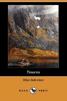 Cover-Bild zu Schreiner, Olive: Dreams (Dodo Press)