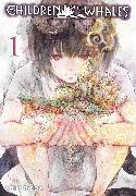 Cover-Bild zu Umeda, Abi: Children of the Whales, Vol. 1