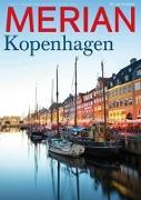 Cover-Bild zu MERIAN Kopenhagen 05/18 von Jahreszeiten Verlag (Hrsg.)