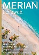 Cover-Bild zu MERIAN MAGAZIN Sehnsuchtsziele Fernweh 06/2020 von Jahreszeiten Verlag (Hrsg.)