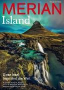 Cover-Bild zu MERIAN Island von Jahreszeiten Verlag (Hrsg.)