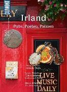 Cover-Bild zu Irland von Quint, Nicole