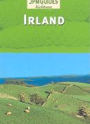 Cover-Bild zu Irland von Gostelow, Martin