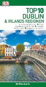 Cover-Bild zu Top 10 Reiseführer Dublin & Irlands Regionen