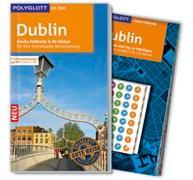 Cover-Bild zu POLYGLOTT on tour Reiseführer Dublin von Rieder, Jonny