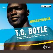 Cover-Bild zu Boyle, T.C.: Wassermusik (Audio Download)