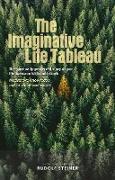 Cover-Bild zu Steiner, Rudolf: The Imaginative Life Tableau (eBook)