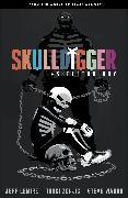 Cover-Bild zu Lemire, Jeff: Skulldigger and Skeleton Boy: From the World of Black Hammer Volume 1