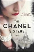 Cover-Bild zu Little, Judithe: The Chanel Sisters
