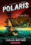 Cover-Bild zu Northrop, Michael: Polaris