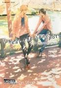 Cover-Bild zu Fumino, Yuki: I Hear The Sunspot 2