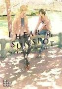 Cover-Bild zu Fumino, Yuki: I Hear the Sunspot: Theory of Happiness