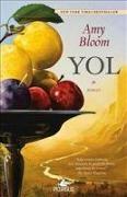 Cover-Bild zu Bloom, Amy: Yol