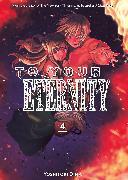 Cover-Bild zu Oima, Yoshitoki: To Your Eternity 4