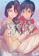 Cover-Bild zu Oima, Yoshitoki: To Your Eternity 11
