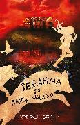 Cover-Bild zu Beatty, Robert: Serafina y el baston maligno / Serafina and the Twisted Staff