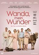 Cover-Bild zu Wanda, mein Wunder von Bettina Oberli (Reg.)