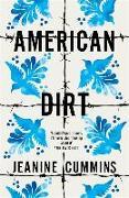 Cover-Bild zu American Dirt