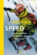 Cover-Bild zu Speed