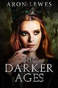 Cover-Bild zu eBook The Darker Ages