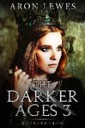 Cover-Bild zu eBook The Darker Ages 3: Retribution