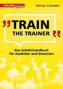 Cover-Bild zu Birkenbihl, Michael: Train the Trainer
