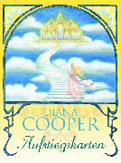 Cover-Bild zu Aufstiegskarten von Cooper, Diana