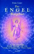 Cover-Bild zu Der Engel-Ratgeber von Cooper, Diana
