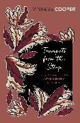 Cover-Bild zu Trumpets from the Steep (eBook) von Cooper, Diana
